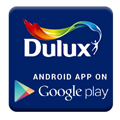 Dulux Visualizer Google play