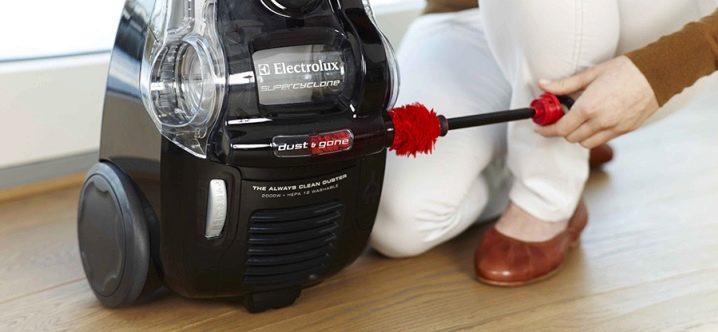 Ремонт пылесоса своими руками электролюкс – Ремонт пылесосов Самсунг, Electrolux, Лджи, Дайсон. Ремонт пылесосов своими руками — возможные поломки, стоит ли его разбирать?